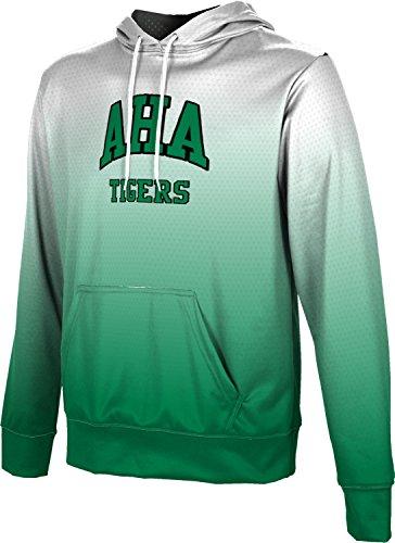 ProSphere Men's Adairsville High School Zoom Hoodie Sweatshirt (Apparel) EF202
