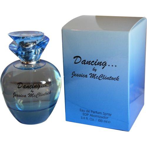 jessica-mc-clintock-dancing-eau-de-parfum-spray-34-ounce