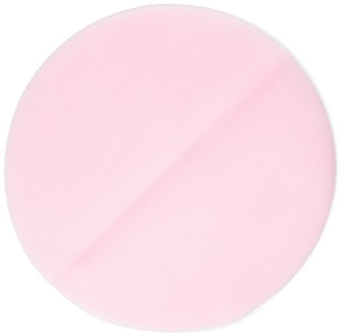 - Amscan New Pink Tulle Fabric Circles, 50 Ct. | Wedding Decoration