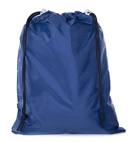 Mato & Hash Mini Drawstring Bags, Drawstring loot Bags for Party Favor Goodie Bags, Baby Showers & More!