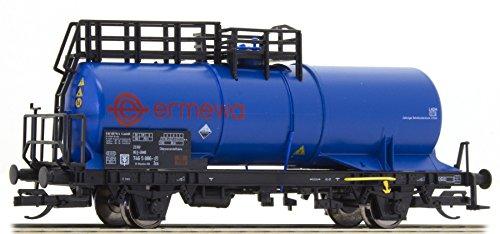 Tillig ティリッヒ 501288 TT 1/120 タンク車
