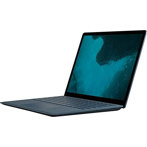 Microsoft Surface 2 Cobalt