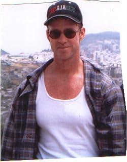 Alan Nayes
