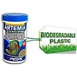 Prodac Huevos De Artemia Salina 15 gramos 50ml