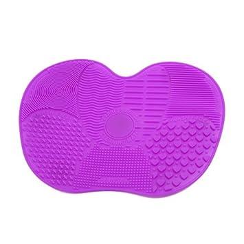 Herramienta de mano DealMux Corazón Púrpura Decoración de ...