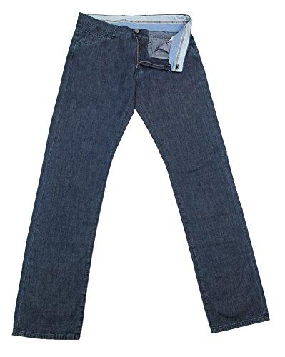new-canali-denim-blue-jeans-extra-slim-38-54