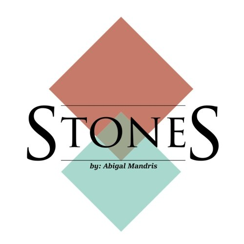 Stones pdf epub