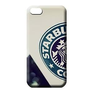 iphone 4 4s Nice Defender For phone Cases phone skins starbucks coffee ii