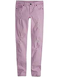 Girls' Big 710 Super Skinny Fit Jeans