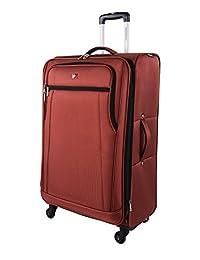 Amazon Ca Suitcases Luggage Luggage Amp Bags