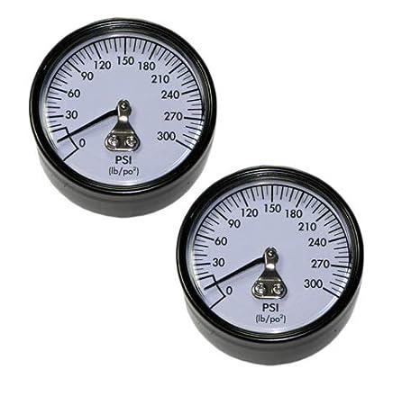 amazon com dewalt d55146 compressor replacement pressure guage 2