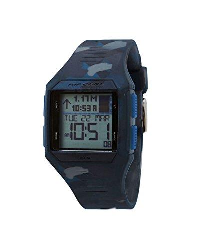 rip curl tide watch manual