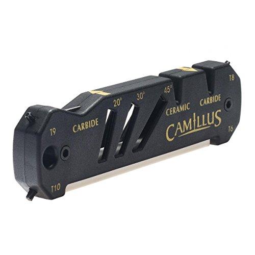 Camilus CM19224 CMICM19224 Glide Sharpener product image