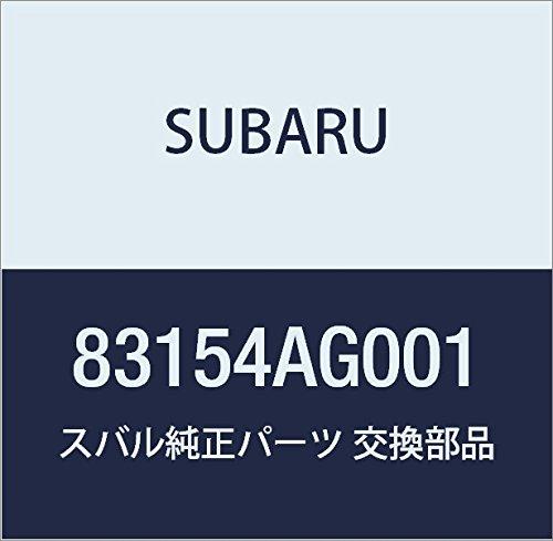 SUBARU (スバル) 純正部品 スイツチ サテライト 品番83154FJ620 B01MXTR327 -|83154FJ620