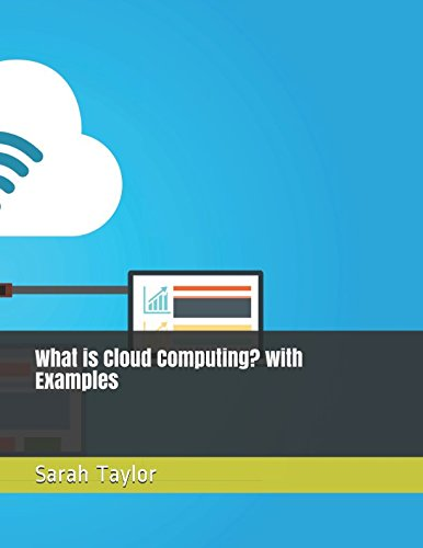 What is Cloud Computing? with Examples PDF