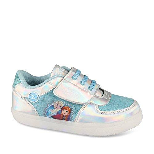 Frozen ,  Sneaker ragazza