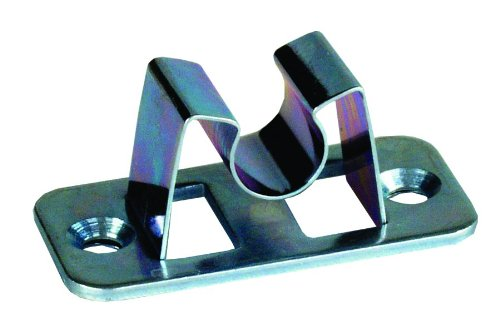 JR Products 10595 Metal C Clip product image