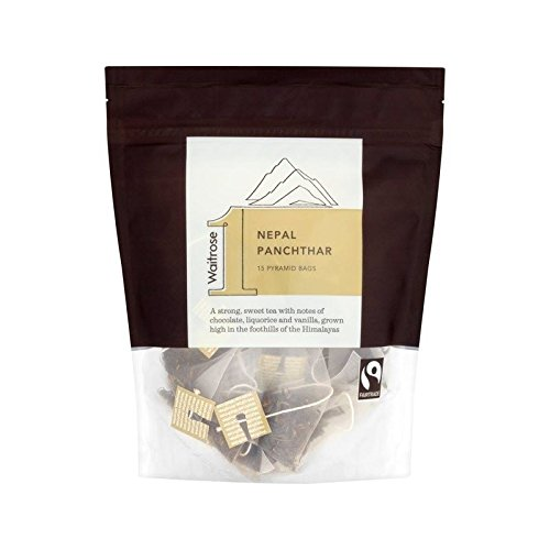 nepal-panchthar-pyramid-teabags-waitrose-15-per-pack-pack-of-2