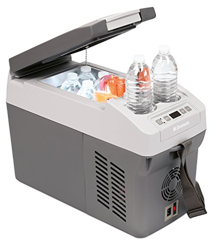 Best Portable Freezers and Coolers