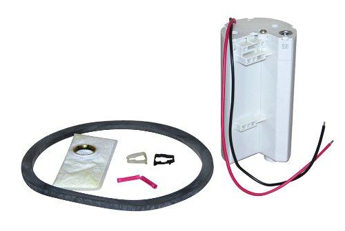 Airtex E2063M Fuel Pump