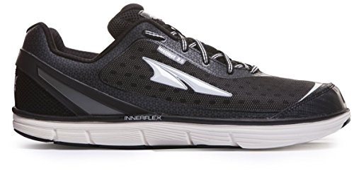 altra-mens-instinct-35-running-shoe-black-metallic-silver-11-m-us