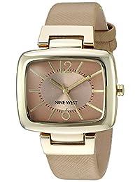 Reloj Nine West para Mujer 36mm