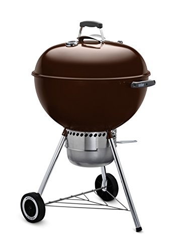 (Weber-Stephen Products 14403001 22