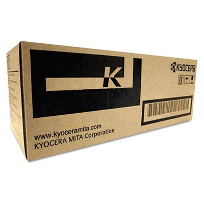 TK352 Toner/Drum, Black from MITA