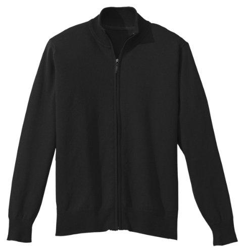 Womens Spyder Core Sweater