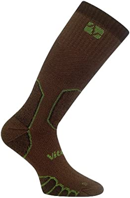 Vitalsox Outboard Boot Length Medium Weight Graduated Compression