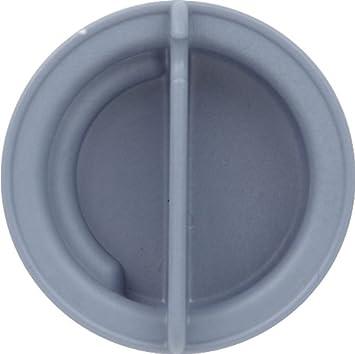 For Kenmore Dishwasher Dispenser Cap # LZ4023106PAKS750
