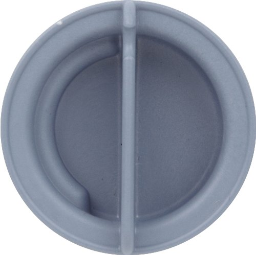 Price comparison product image Whirlpool 8558307 Dispenser Cap