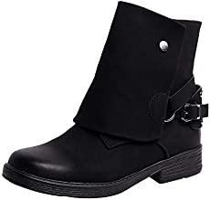 adb468969183a Compare price to vintage moon boots | TragerLaw.biz