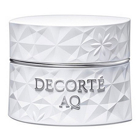 コスメデコルテ AQ ホワイトニング クリーム 25g-COSME DECORTE- B07B9T9NKQ