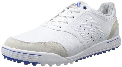 adidas Men's adicross III Golf Shoe- Buy Online in Grenada at ...