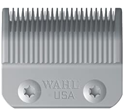 Wahl Professional Animal #30 Fine Pro Series Blade #2096-800