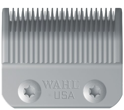 (Wahl Professional Animal #30 Fine Precision Blade with 1/32 Inch Cut Length (#2096-800))