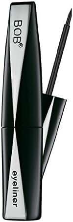 Iebeauty® Black Serum UBUB Black Eyeliner Waterproof Liquid Eye Liner Pen Make Up Long Lasting All Day Lash Boosting Eyeliner (3 pc)