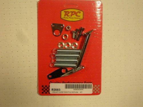 (Racing Power Company R2083 Throttle Return Spring Kit)