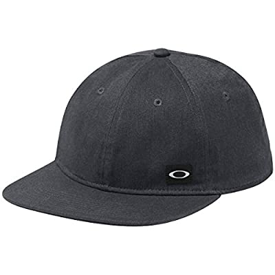 Oakley Men's Enduro Hat by Oakley Young Men's