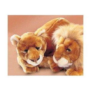 新着 Lioness B000BZSU06 LL 26 26