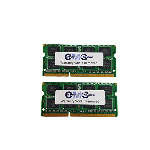 ry Compatible with Apple Macbook Pro Core I5 2.53 17