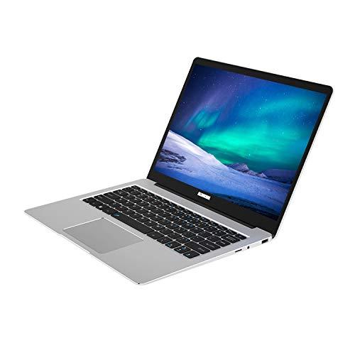 🥇 ALLDOCUBE KBook Lite Laptop