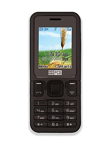 176x220 cell phone