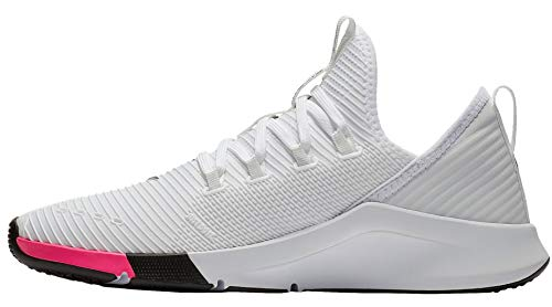 pink Blast white Running Donna Zoom Air 100 Multicolore Elevate Wmns Nike Scarpe black ZPqvv8