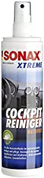 Sonax (283200) Dashboard Cleaner - 10.1 fl. oz.