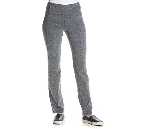 Zen Yoga Pants - 3