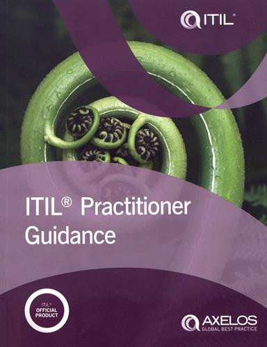 Download pdf itil practitioner guidance full pages by kjdbjdh786 download pdf itil practitioner guidance full pages by fandeluxe Choice Image