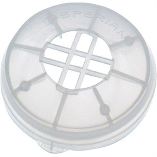 Retainer Cap, PK2