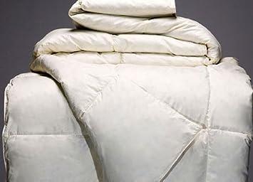 Pirulos 77500001 - Relleno nórdico 160 x 260, color blanco Coimasa